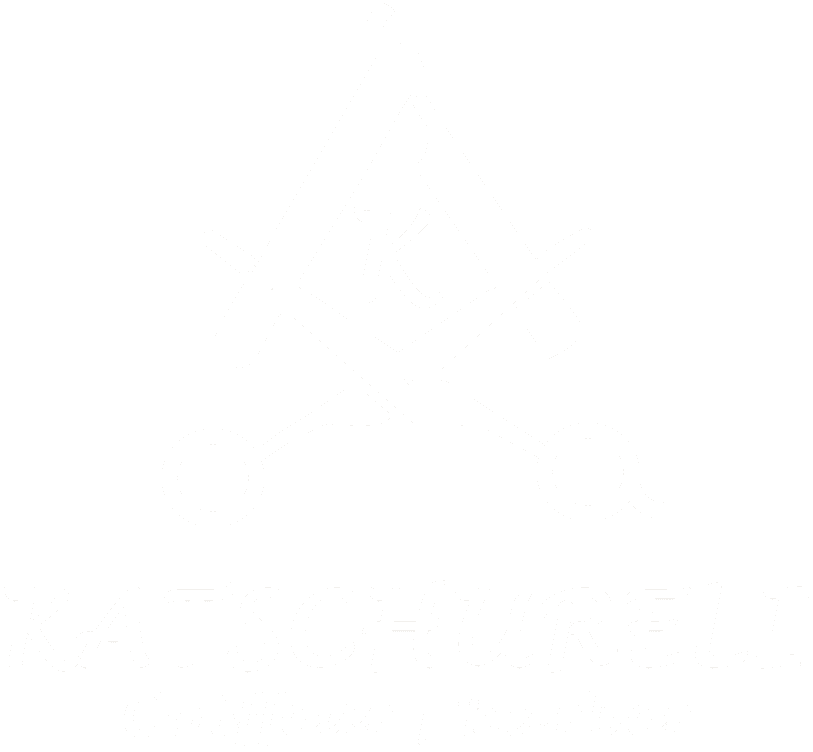 Katschureli Coiffeur & Barber